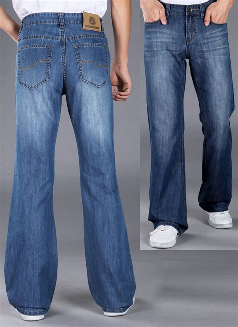 jeans online shopping low price compare prices on straight cut pants online shopping buy