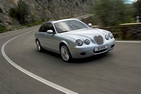 how cars run 2008 jaguar s type parking system jaguar s type saloon review 1999 2007 parkers