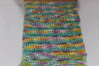 pictures of brandts braids 2014 ravelry braided pattern by ella brandt