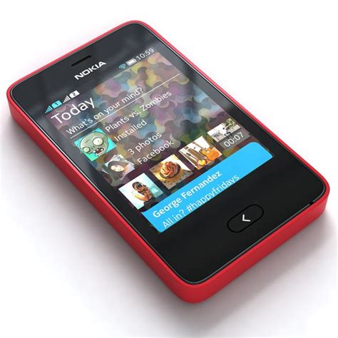 themes in nokia asha 501 jual nokia asha 501 indonesia