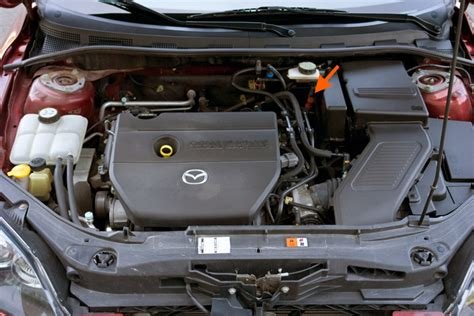 2015 jeep wrangler transmission fluid cheked autos post