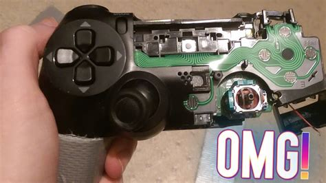 fortnite with steam controller kid rages destroys ps4 controller after fortnite loss on