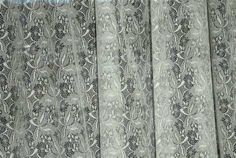 lace curtains online australia lace curtains into blinds melbourne into blinds