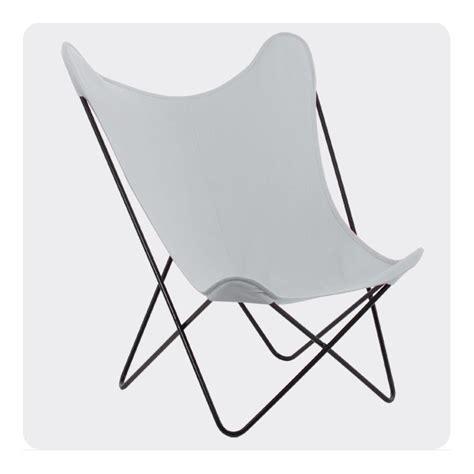 chaise papillon chaise papillon laurette