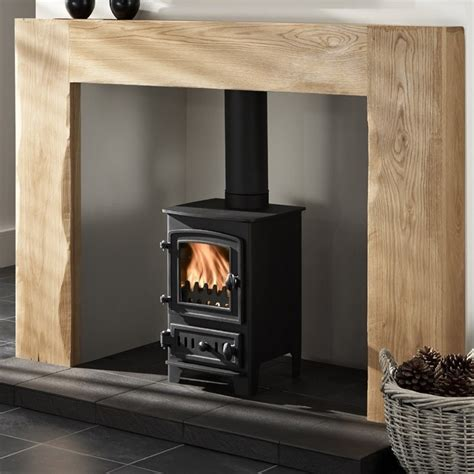 Fireplace Surrounds For Wood Burning Stoves by 25 Best Images About Place On Wide Plank
