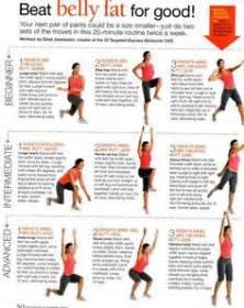 lose weight fast exercise plan at home 5 minute fat burning workouts at home best exercises to lose weight