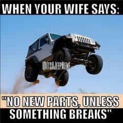 jeep memes jeep wrangler forum