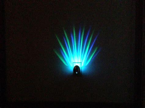 pet night light projector image gallery led projection night light