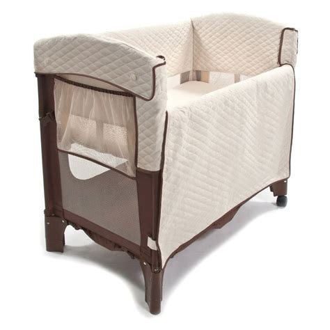 Convertible Bassinet To Crib 25 Best Ideas About Co Sleeper On Pinterest Baby Co Sleeper Bedside Bassinet And Ikea Co