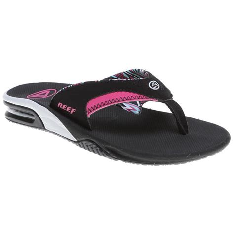 reef fanning sandals on sale sandals reef sandals on sale