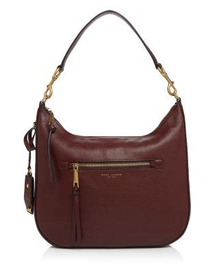 the design effect dba annabel ingall marc by marc jacobs hobo classic q hillier bloomingdales s