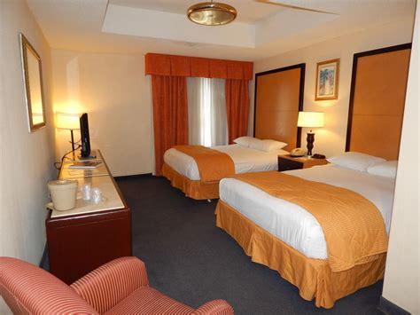 miami hotel rooms river park hotel suites in miami hotel rates reviews on orbitz