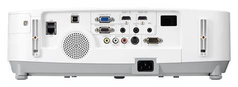 Nec Projector P501xg nec p451w wxga projector discontinued
