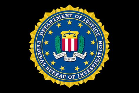 Fbi Background Check For Visa Sam S Passport Inc