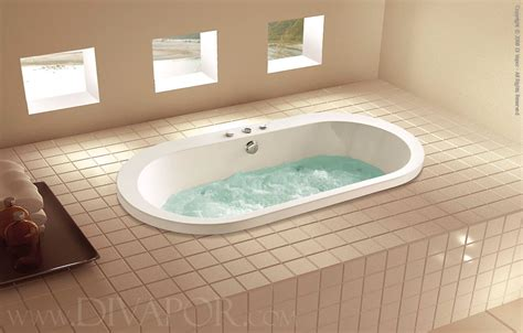 whirlpool bath pesaro oval whirlpool bath