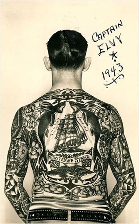 tattoo back traditional traditional back piece tattoo tattoos pinterest