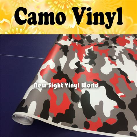 buy wholesale camo vinyl from china camo vinyl popular camo vinyl wrap buy cheap camo vinyl wrap lots