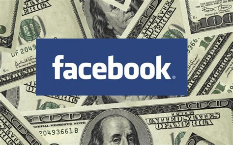 Make Money Online Using Facebook - 187 how to make money with your facebook friendsblack box social media
