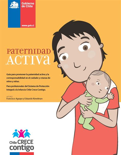 libro la maternidad y el guia de paternidad activa para profesionales y t 233 cnicos men care am 233 rica latina