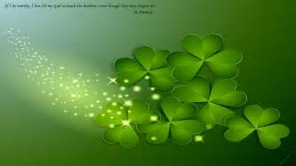 st s day screensavers wallpapers wallpapersafari