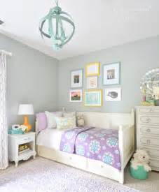 Bedrooms For Girls by 20 Whimsical Toddler Bedrooms For Little Girls