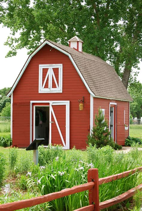 red barn plans best 25 small barns ideas on pinterest small horse