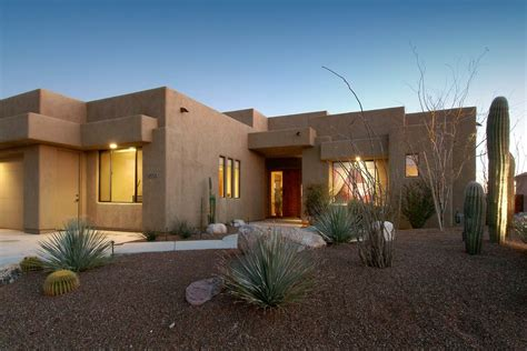 pueblo style house plans photo pueblo style house plans images gallery a pueblo
