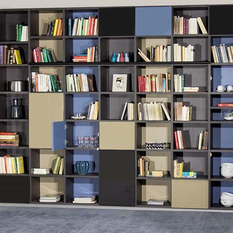 libreria metropolis libreria metropolis 2 soggiorni a prezzi scontati