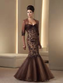 buy dresses online images of mother of the bride dresses