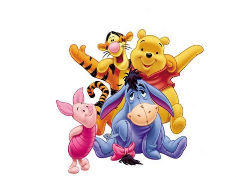 imagenes de winnie pooh y piglet 33 im 225 genes de winnie pooh y sus amigos de disney 33