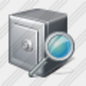 Md Secure Search Icon Safe Search Free Images At Clker Vector Clip