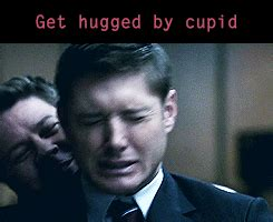 Cupid Meme - cupid gif find share on giphy