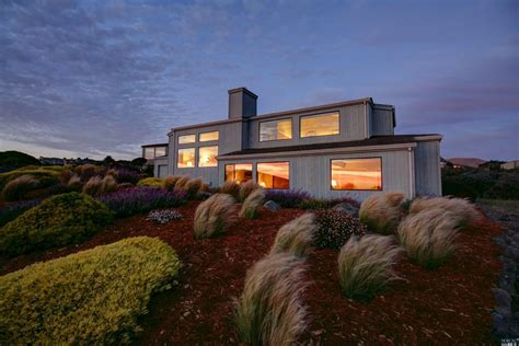 dog house bodega bay house bodega bay 28 images 920 gull drive bodega bay ca 94923 mls 21603580