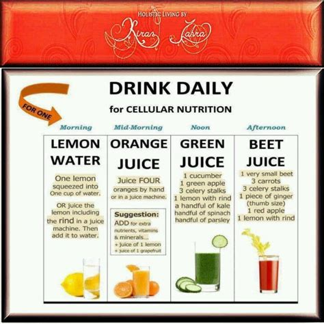 Regenerative Nutrition Cell Detox by 17 Best Images About Healthy Drinks On Aloe