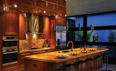 Japanese Kitchen Colors 33 Sleek Asian Kitchen Ideas