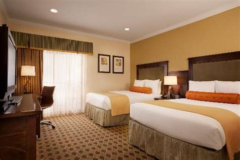 toll house hotel los gatos toll house hotel updated 2018 prices reviews los gatos ca tripadvisor
