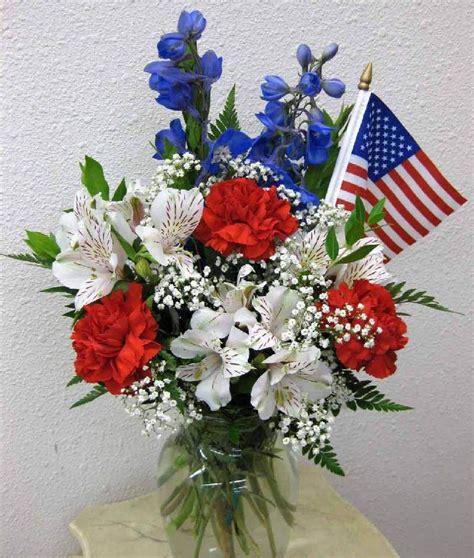 floral arrangements for church