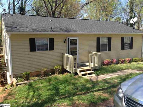 house for rent greenville sc top 25 rent to own homes in greenville sc justrenttoown com