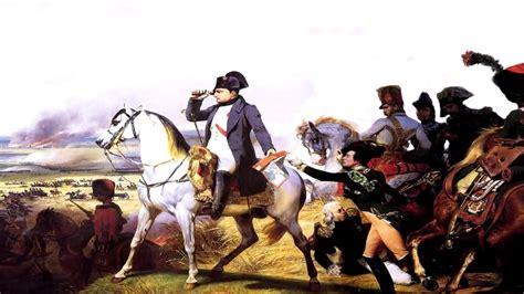 napoleon stuhl napoleon s verfluchter stuhl mythos legende mythenakte