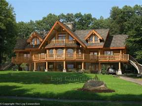 log cabin home pictures baths authorized sales representatives for kuhns bros homes 171 gallery of homes
