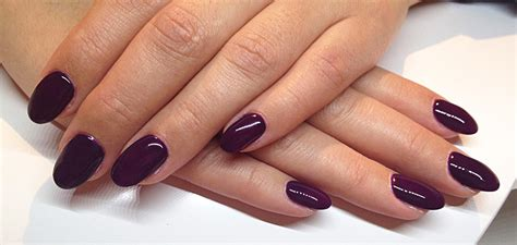 gelnagels tips gelnagels