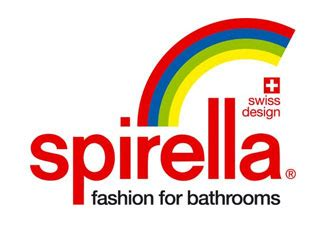 Spirella Bathroom Accessories Spirella Bathroom Accessories Bathroom Range