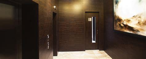 porte rei in legno porte rei tagliafuoco in legno falegnameria maestri