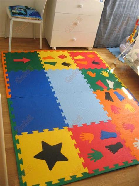 pavimenti per bambini pavimenti morbidi per bambini pavimento in gomma per