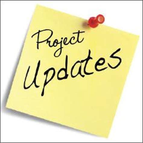 Dashboard Template Powerpoint – » Asignar Tareas Y Seguimiento Del Proceso Con Doolphy
