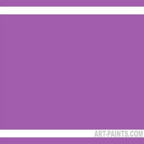 what color is iris purple iris ad markers paintmarker paints and marking pens
