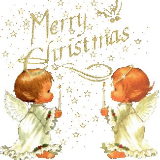 merry christmas animated images gifs pictures animations