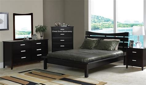 bedroom furniture stores online bedroom furniture reviews cheap bedroom furniture online bedroom furniture reviews