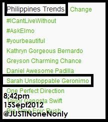 justinonenonly twitter sarah geronimo queen of pop 61 biggest selling artist