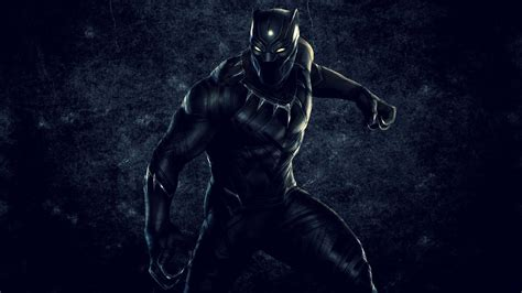 wallpaper black deviantart black panther wallpaper by franky4fingersx2 on deviantart